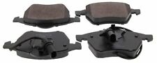 For Ford Galaxy VW Sharan Germany Quality Front Brake Pad Set, disc brake
