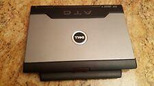 Dell Laptop Latitude ATG D620 Rugged Laptop Core 2 Duo 2.0GHz 2GB 160GB DVDRW
