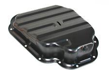 Ölwanne neu für RENAULT KOLEOS Nissan X Trail 2.5