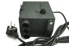 240V AC recliner Lift chair sofa transformer Power Motor Control Box 10A 5 Pins