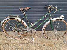 vélo ancien AutoMoto