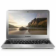 Pc Laptops Netbooks Ebay