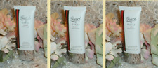 LOT~ GUCCI SPORT by Gucci ~  Cologne Scented Shower Gel & After Shave Balm s