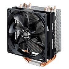 Cooler Master Hyper 212 EVO 120mm CPU Cooler