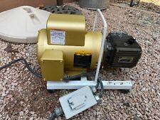 Electric Pump Motor Baldor Cel 11310 1hp 1800rpm 56c