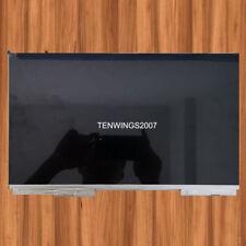 """15.6"""" FHD IGZO LAPTOP LCD SCREEN SHARP LQ156M1JW43 fit LQ156M1JX43"""