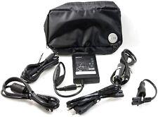 Dell Slim PA-12 65W DA65NS3-00 Auto-Air AC Adapter- DK138