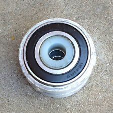 "High-Speed Bearings for Wheeleez 30, 42 and 49cm Wheels, for PPG Trikes! 1/2"" ID"