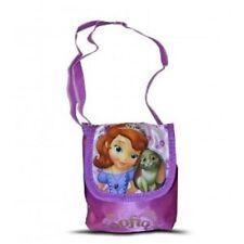 Accessoires sac bandoulière multicolore pour fille de 2 à 16 ans