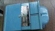 Powerformer .15 Kva Single Phase 220-031 Transformer W345
