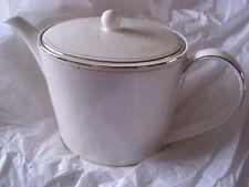 Royal Doulton CHINA New MONIQUE L'HUILLIER ATELIER LARGE TEAPOT Tea Pot