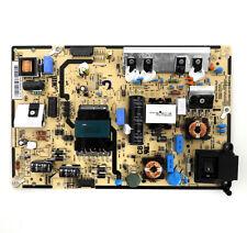 Samsung LH40DMEPLGA Power Supply Board BN44-00735C