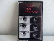 K7 CARON ECAY LOCKWOOD JMSK064