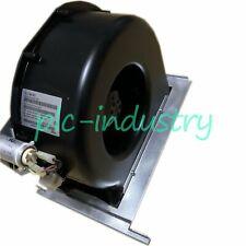 Used Siemens Converter Fan 6Sl3362-0Af00-0Aa1 6Sl3 362-0Af00-0Aa1 Tested