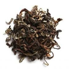 DARJEELING TEA (SECOND FLUSH 2020) GLENBURN ORGANIC WHITE CLONAL 500 gms