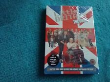 little britain  the game dvd new and sealed freepost