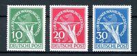 Berlin MiNr. 68-70 postfrisch MNH geprüft (MA810