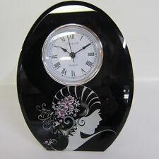"""El rugir 20"""" S Reloj - lp23922"""