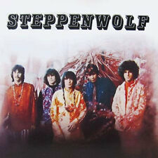 AP | Steppenwolf - Same 200g LP NEU