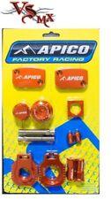 APICO FACTORY BLING PACK KIT KTM XC125 XC150 2017, EXC250 EXC300 14-17 MOTOCROSS