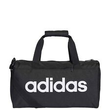 adidas Performance Sporttasche XS Core black