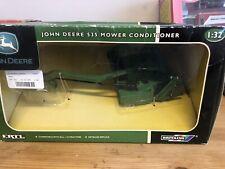 Britains John Deere 535 Mower