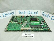 New Genuine Lenovo Thinkcentre M93Z Motherboard 00KT271 ZZ System Board