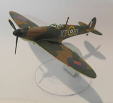 Corgi Supermarine Contemporary Diecast Aircraft & Spacecraft