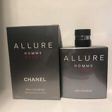 Chanel Allure Homme Sport Eau Extreme parfum 150ml