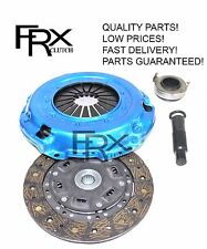 FRX STAGE 1 CLUTCH KIT FOR HONDA PRELUDE HONDA ACCORD 2.2L 2.3L