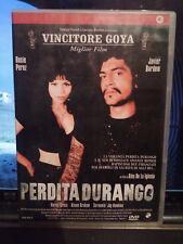 Alex de la Iglesia - Perdita Durango (1998) DVD