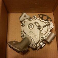 Aisin Camry Corolla Highlander Matrix Rav4 Solara 2.4L Aisin Oem Engine Oil Pump