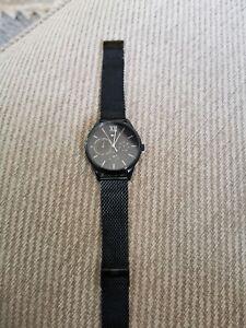 Tommy Hilfiger Watch - Repair - Mens