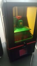 ANYCUBIC Photon 3D LCD Resin Printer