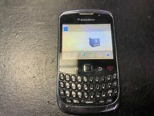 BLACKBERRY 9300 VIDEOTRON/~FREE SHIP