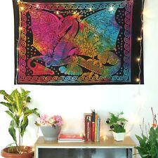 Home Decor Wall Hanging Tapestry Dragon Art Print Living Room Wall Art Poster