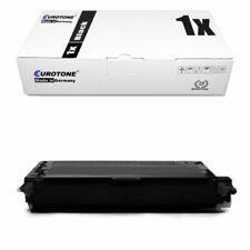 4x ECO Patrone XXL für Xerox Phaser 6180-DN 6180-N 6180-MFP 6180-D