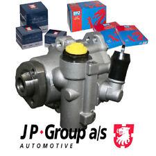 JP HQ dédoublés, pompe hydraulique vw t5 multivan V (7 HM, 7hn, 7hf, 7ef, 7em, 7en)