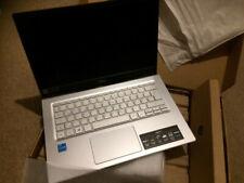 NEU - ACER Aspire 5 (A514-54-328G) Windows 10 Home S - Silber, Notebook, Laptop