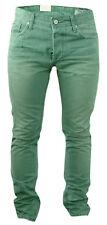 JACK & JONES Herren-Jeans aus Baumwolle