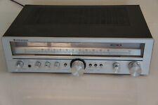 KENWOOD KR-4010 Vintage Stereo Receiver