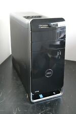 DELL XPS 8700 i7 32GB SSD 3TB HDMi GTX 760 WiFi BLUETOOTH GAMING PC COMPUTER