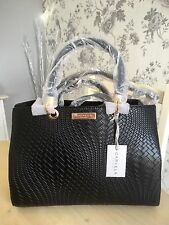 Carvela Darla Structured Tote Bag BRAND NEW RRP £85.00