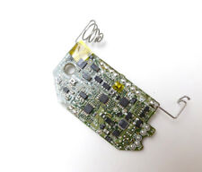 1x Sony RIGHT PWB PCB Main Board Replacement Part for MDR-NC60 Headphones