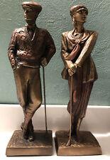 Austin Sculptures 16