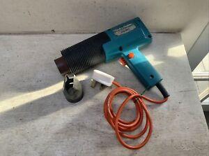 Black & Decker Hot Air Paint Stripper HG 992. TB3