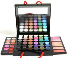 Sephora Medium Shopping Bag Makeup Palette Eyes Lips Face 50 + Colors NIB