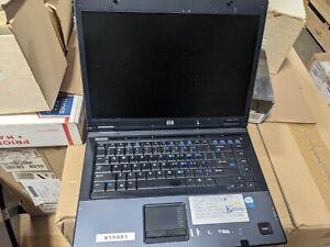 Refurbished HP Compaq 6710b Laptop Computer