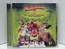 Die wilden Kerle CD Humor-Hörbücher und-Hörspiele