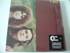 T Rex - T Rex, Vinyl, 180g, Neu OVP, Download MP3, Neu OVP, 1970